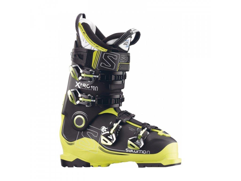 Lyžařské boty za nejlepší ceny. Skladem na našich prodejnách 00664ea4fa
