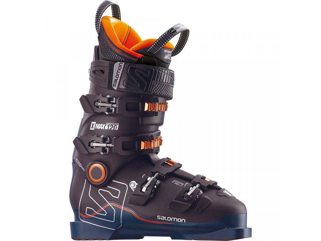 47148740840 Lyžařské boty za nejlepší ceny. Skladem na našich prodejnách