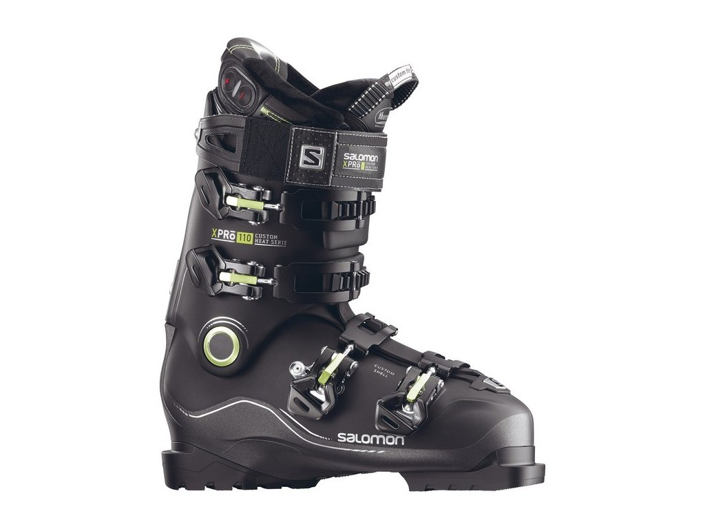 cd07d6eac23 Lyžařské boty za nejlepší ceny. Skladem na našich prodejnách