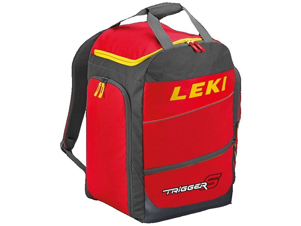 11c920007150 Obaly a tašky na lyže za nejlepší ceny - Skladem na našich prodejnách