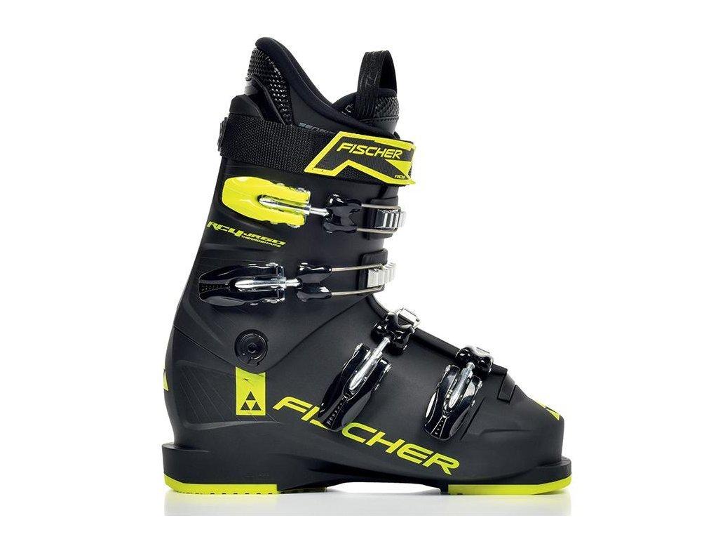 0069ec87035 Lyžařské boty za nejlepší ceny. Skladem na našich prodejnách