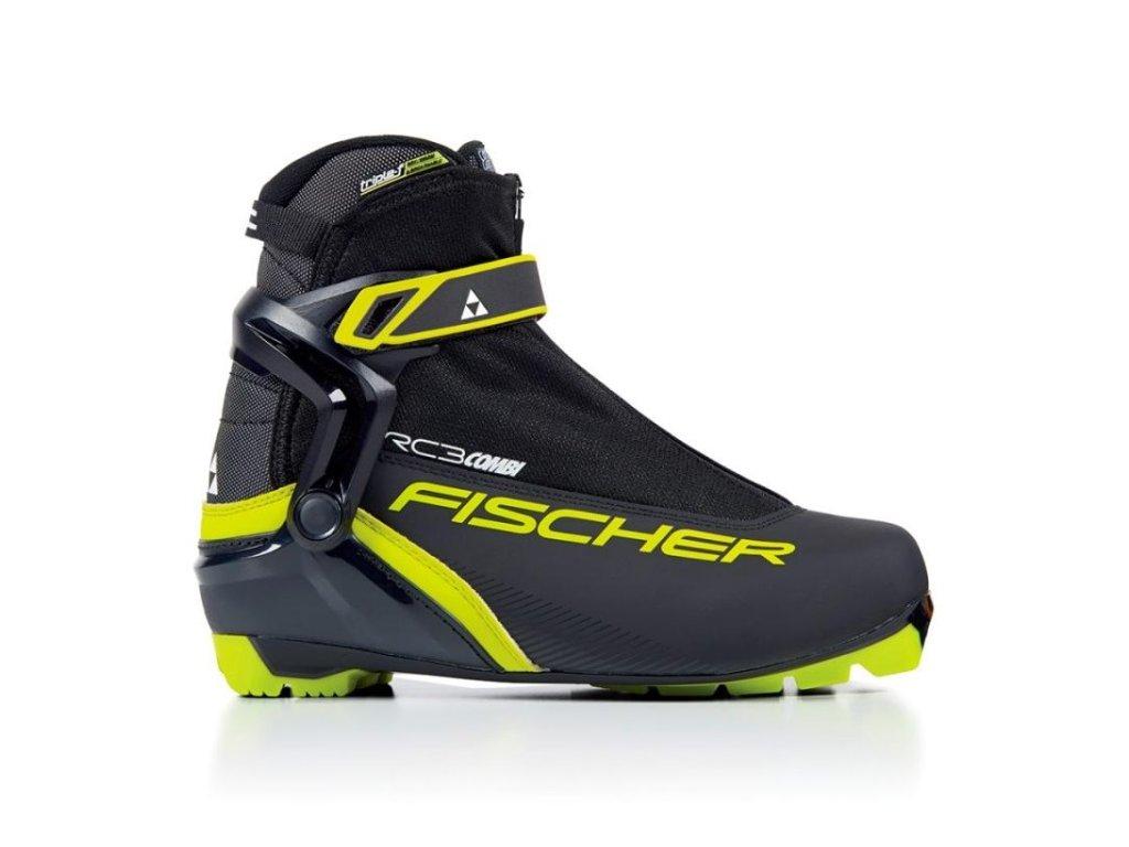Fischer RC3 Combi  9a64f487e4