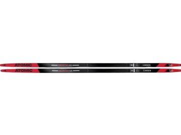 Atomic Redster S9 Carbon med/hard 18/19 (Délka 186)