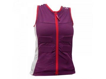 csm Marker 1718 body vest MAP women 397d8704a0