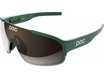 Brýle Poc CRAVE HARF GREEN