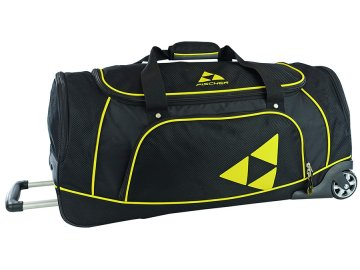 Cestovní taška Fischer SPORTDUFFEL 100 L