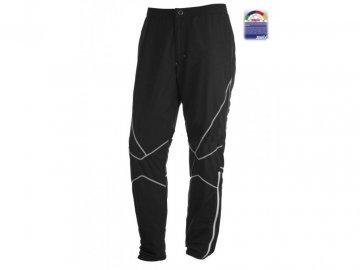Pánské lyžařské kalhoty Swix Touring 22651 - černé (Velikost XXL)