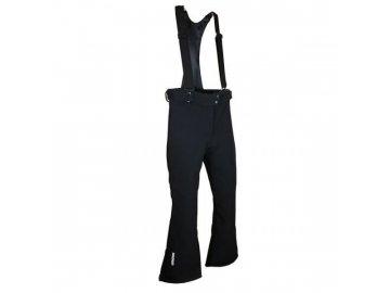 Dámské lyžařské kalhoty Goldwin G15312el - Black (Velikost 42)