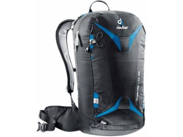 12612 deuter freerider lite 25 black