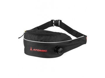 1266 1 atomic nordic thermo belt cerna 14 15