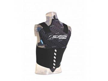 Slytech Backprotector (velikost S)