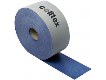 13935 colltex cut mix 120 mm