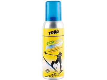 tmpimpregnace na pasy skintec skin proof 100 ml toko 108443 1