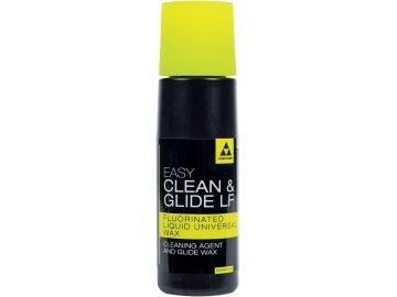 Fischer Easy Clean & Glide LF - čistí skluznici a maže pro lepší skluz