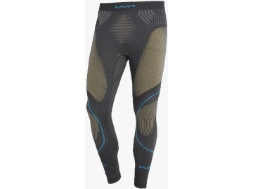 UIN man evolutyon uw pants long U100005/G973