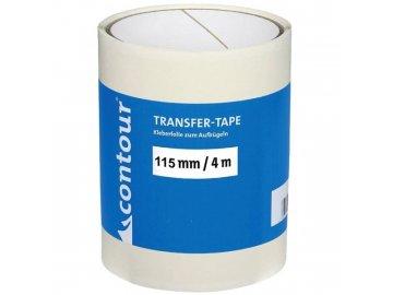 Contour Transfer Tape98