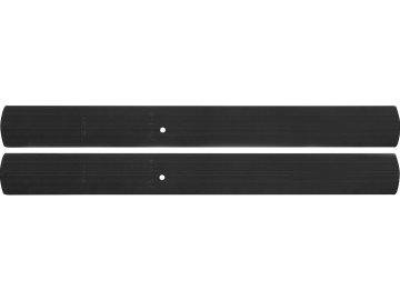 1x10 pr ifp adaptor plate L40571400
