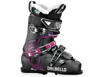 dalbello chakra 85 boot 20171017160008 5c9c269783