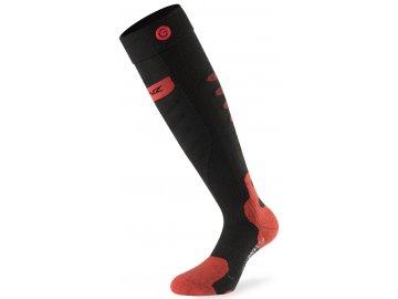 1045 heat sock 5 0 toe cap