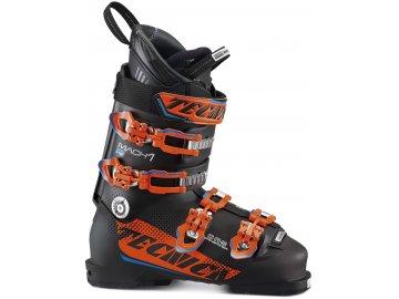 Lyžařské boty Tecnica MACH1 R 90