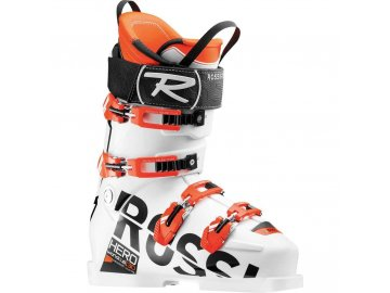 hero world cup si 130 rossignol 66857