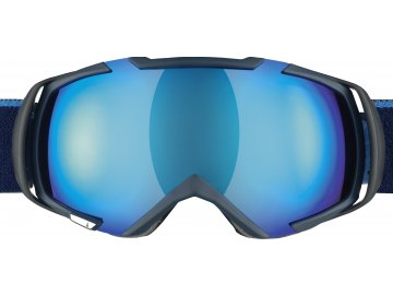 Atomic Revel 3 M Dark Blue/blue ML (Barva Dark Blue)