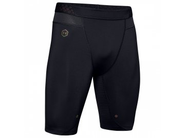 under armour rush comp short compression base layer