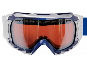 1793 2 casco brille ax 60 red bull