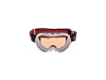 Kneissl Ski Goggle Atair