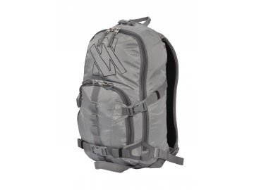 2683 1 volkl ski bag free backpack iron 16 17