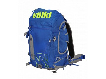 2881 1 volkl ski bag freeride pack 30l true blue 16 17