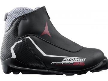 Atomic Motion 25 16/17 (Velikost 46)