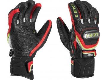 worldcup race titanium s leki lyzarske rukavice 33177 1 f094df55e0