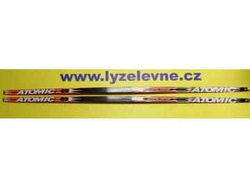 Atomic Worldcup WC Skate ST 12 13 (Délka 190) 0d4d30733f