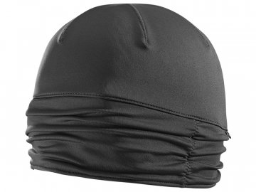 4301 1 salomon active beanie w black 390230 16 17
