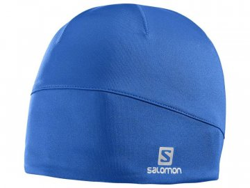 4307 1 salomon active beanie blue yonder 391035 16 17