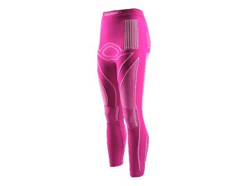 i20244 x7k eacc junior pants long women vs