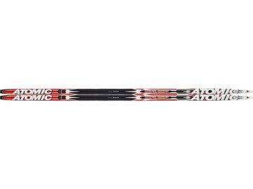 ATOMIC Worldcup Classic SDS H 12 13 (Délka 207) 87383ef11c
