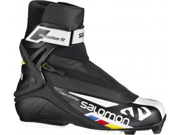 Salomon Pro Combi Pilot (Velikost 46 2/3)