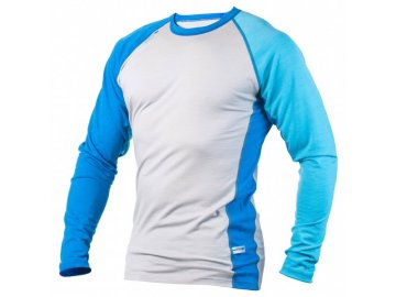 kask of sweden crew 200 merino base layers