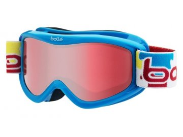 Bolle Amp Ski Blue Puzzle A 2