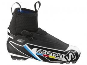 salomon l391314 rs carbon 0