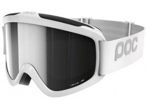 Brýle Poc Iris X