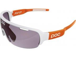 Brýle POC DO Half Blade AVIP