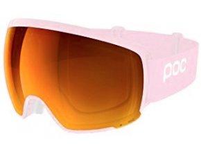 Náhradní skla - Poc ORB Clarity - Pink/rose gold