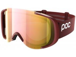 poc cornea clarity (1)
