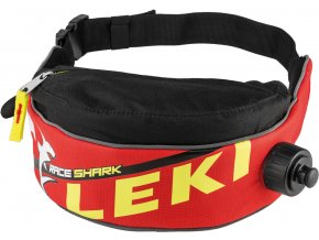 Thermo Waistbag
