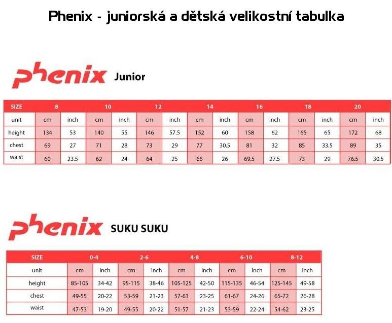 pnenix-detske-velikostni-tabulka.773x637